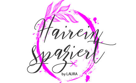 haireinspaziert-by-laura.de