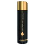 Dark Oil Conditioner, 250 ml