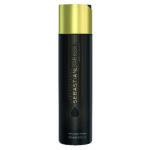 Dark Oil Shampoo 250ml