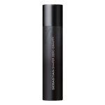 Shaper Zero Gravity Hairspray 400ml