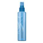 Shine Define Spray 200ml